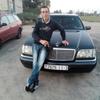 Юрий, 30, г.Жлобин