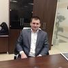 Вячеслав, 32, г.Златоуст
