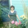 Людмила, 67, г.Новочеркасск