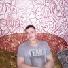 Марк, 22, г.Пестово