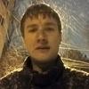 Данил, 30, г.Алматы́