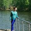 Настюшка, 26, г.Балашиха
