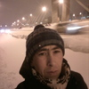 содир, 33, г.Санкт-Петербург