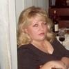 Лилия, 44, г.Кривой Рог