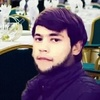 курбон, 21, г.Екатеринбург