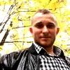 Дениска, 26, г.Москва