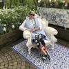 Natalia, 42, г.Антверпен