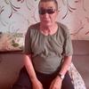 самат, 57, г.Нижний Новгород