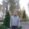 андрей, 40, г.Первоуральск