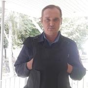 Игорь 40 Лебедин