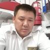 Азамат Садыков, 34, г.Алматы́