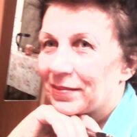 Людмила, 67 лет, Лев, Хабаровск