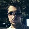 Goqor, 21, г.Ереван