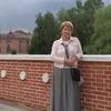 Елена, 48, г.Серпухов