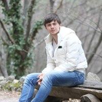 Сергей, 35 лет, Рыбы, Красноярск
