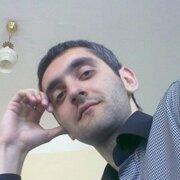 Nurlan 30 Баку