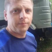 Николай 47 Усть-Лабинск
