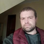 Ivan 39 Киев