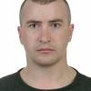 Серега, 33, г.Бийск