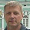 Алексей, 50, г.Гусев