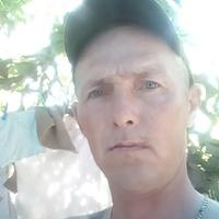 Виктор, 40 лет, Близнецы, Краснодар
