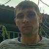 Василий, 35, г.Махачкала