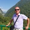 Андрей, 47, г.Железногорск