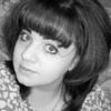 Ирина, 25, г.Астрахань