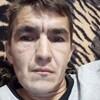 Алексей Зайцев, 34, г.Нижний Новгород
