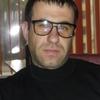 Геннадий, 38, г.Раздельная