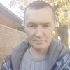 Артем, 40, г.Краснодар