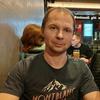 fgfytyhhgj, 41, г.Санкт-Петербург