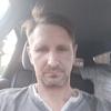 Leha, 46, Fatezh