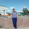 Evgeniya, 35, Kuytun