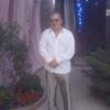 Андрей, 52, г.Саратов