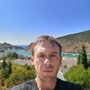 Руслан, 37, г.Евпатория