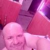 Александр, 44, г.Геническ