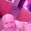 Aleksandr, 45, Henichesk