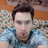 Дмитрий, 23, г.Улан-Удэ