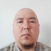 Viktor Guk, 40, Taraz