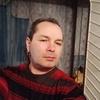 Виталий, 51, г.Зеленоград