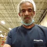 david, 62, г.Чикаго