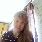 Кристина 30 Кулебаки