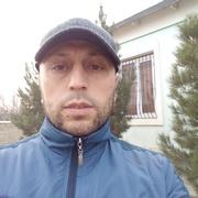 Али 35 Душанбе