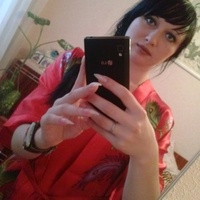 Евгения, 33 года, Весы, Белгород