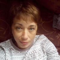 Lara, 55 лет, Стрелец, Рязань