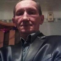 Эдуард, 51 год, Козерог, Тюмень