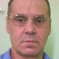николай, 45 лет, Телец, Сыктывкар