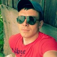 Евгений, 33 года, Стрелец, Ливны