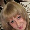 Елена, 34, г.Коноша